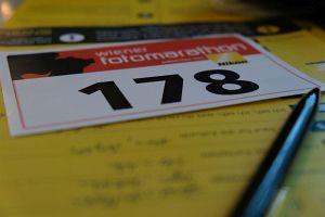 104. Place - Ron Daniel (178)