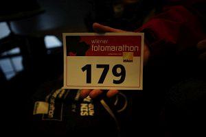 69. Place - Gernot W. (179)
