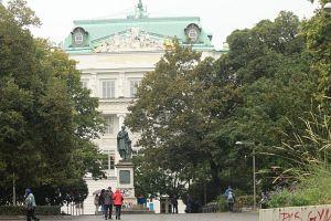 249. Place | Einzel | Kurt Siegl (18) | around-across Karlsplatz