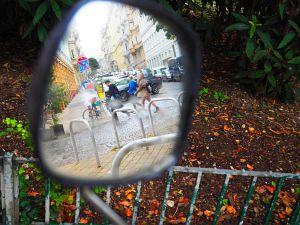 149. Place | Einzel | Tatiana F. (19) | I spy with my little eye