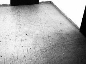 149. Place | Einzel | Tatiana F. (19) | crazy/disarranged
