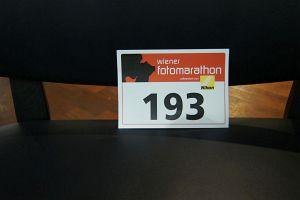 75. Place - PBVienna (193)