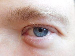 95. Place | Einzel | Marion K. (2) | I spy with my little eye
