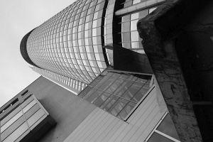 233. Place | Einzel | rainer berson (202) | my Millennium experience