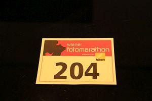 121. Platz - Yvonne N. (204)