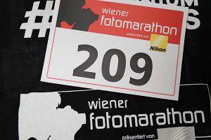 239. Platz - JuSophie Kerschbaumer (209)