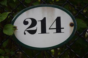 15. Place - 3+1 (214)