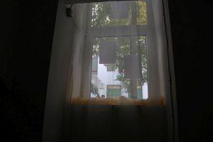 163. Place | Einzel | Silvia G. (221) | Pursuit of Light