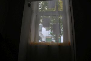 163. Place - Silvia G. (221)