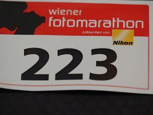 239. Platz - Thomas Höhne (223)