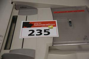 41. Platz - derLutz (235)