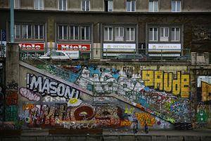 41. Place - derLutz (235)