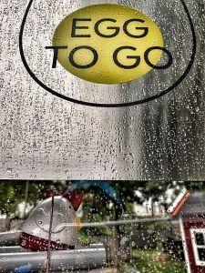 63. Platz | Handy | Sigrid T. (239) | klimaneutral unterwegs