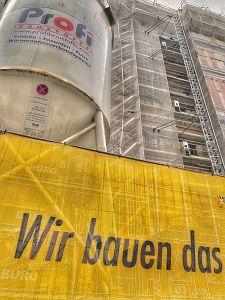 63. Platz | Handy | Sigrid T. (239) | Wien baut für die Zukunft