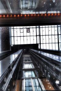 63. Place | Handy | Sigrid T. (239) | Pursuit of Light