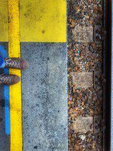 63. Place | Handy | Sigrid T. (239) | Cross-border (commuter)