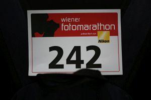 223. Platz - Lucia L. (242)