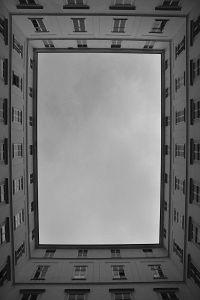 182. Platz | Einzel | Fabian K. (25) | Das Streben nach Licht