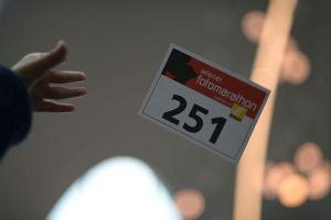 182. Platz - WolfgangH (251)