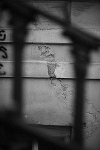 182. Place | Einzel | WolfgangH (251) | fragments