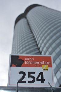 104. Place - Bernd Rieffel (254)