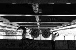 1. Place | Einzel | Eva (255) | my Millennium experience