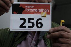 223. Platz - Andrea D. (256)