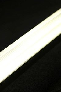 223. Place | Einzel | Andrea D. (256) | Pursuit of Light