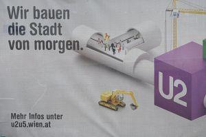 104. Platz | Einzel | Harald D. (257) | Wien baut für die Zukunft