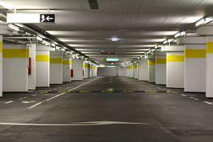 75. Place | Einzel | Sascha Wratny (258) | my Millennium experience