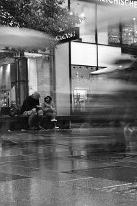 75. Place | Einzel | Brandon Mendoza (261) | I spy with my little eye
