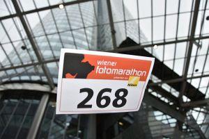 249. Platz - Andrea S. (268)