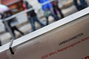 249. Platz | Einzel | Andrea S. (268) | Wien baut für die Zukunft