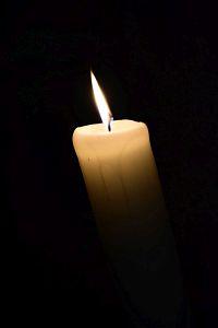 249. Platz | Einzel | Andrea S. (268) | Das Streben nach Licht