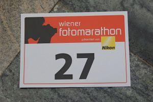3. Platz - Franz (27)