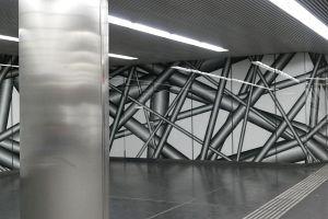 27. Place | Einzel | Augenster*chen (271) | around-across Karlsplatz