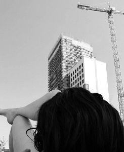 61. Platz | Handy | Naomi (285) | Wien baut für die Zukunft