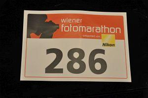189. Platz - Lawmaster (286)