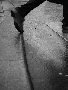 5. Place | Einzel | Andreas M. (291) | Cross-border (commuter)