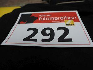 8. Platz - Katharina S. (292)
