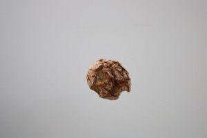 80. Place | Kreativ | Matts Zisser (293) | noncircular-not at ease