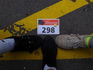 170. Platz - Friede-Freude-Cupcakewunder (298)