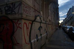 116. Place | Einzel | Tanja S. (300) | Cross-border (commuter)