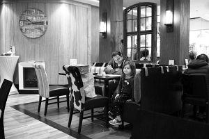 50. Place | Einzel | Thomas M. (302) | my Millennium experience
