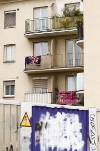 50. Place | Einzel | Thomas M. (302) | I spy with my little eye