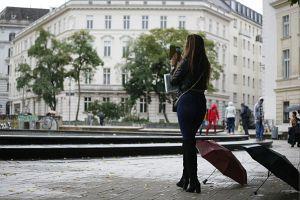 69. Place | Einzel | Christoph M. (304) | around-across Karlsplatz