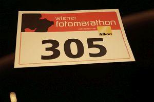 182. Platz - Denise F. (305)