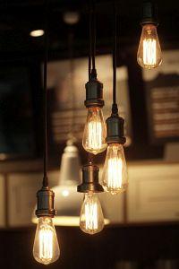 182. Platz | Einzel | Denise F. (305) | Das Streben nach Licht