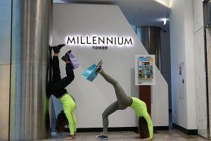 2. Platz | Jugend | Carla Krex (307) | Mein Millennium Erlebnis