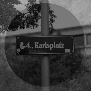 104. Platz | Einzel | Andreas B. (308) | rund um den Karlsplatz